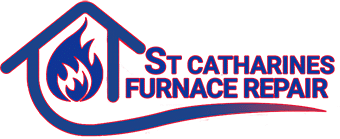 furnace repair st catharines